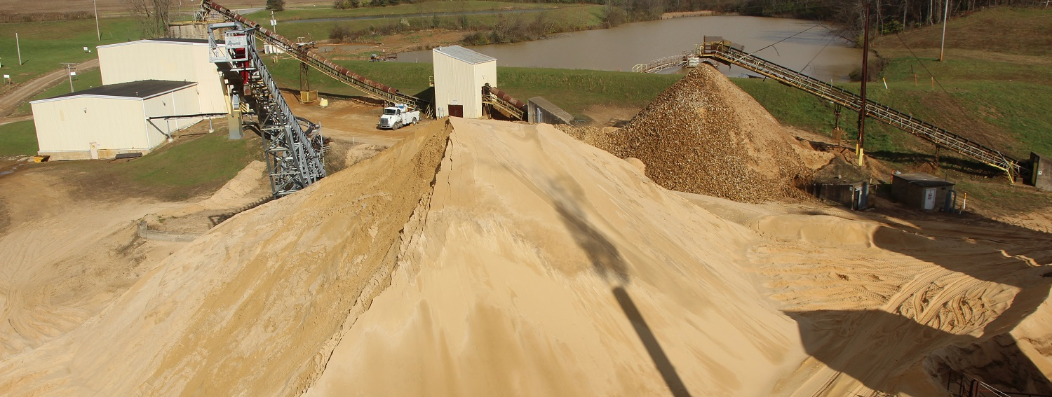 Sand For Sale >> Select Materials Bulk Sand For Sale Wholesale Industrial