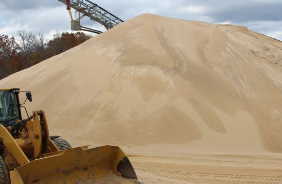 Wholesale sand for sale